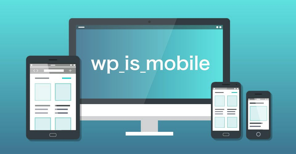 How to optimize wordpress for mobile?