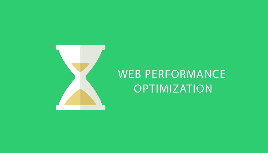 List of online website optimization tools