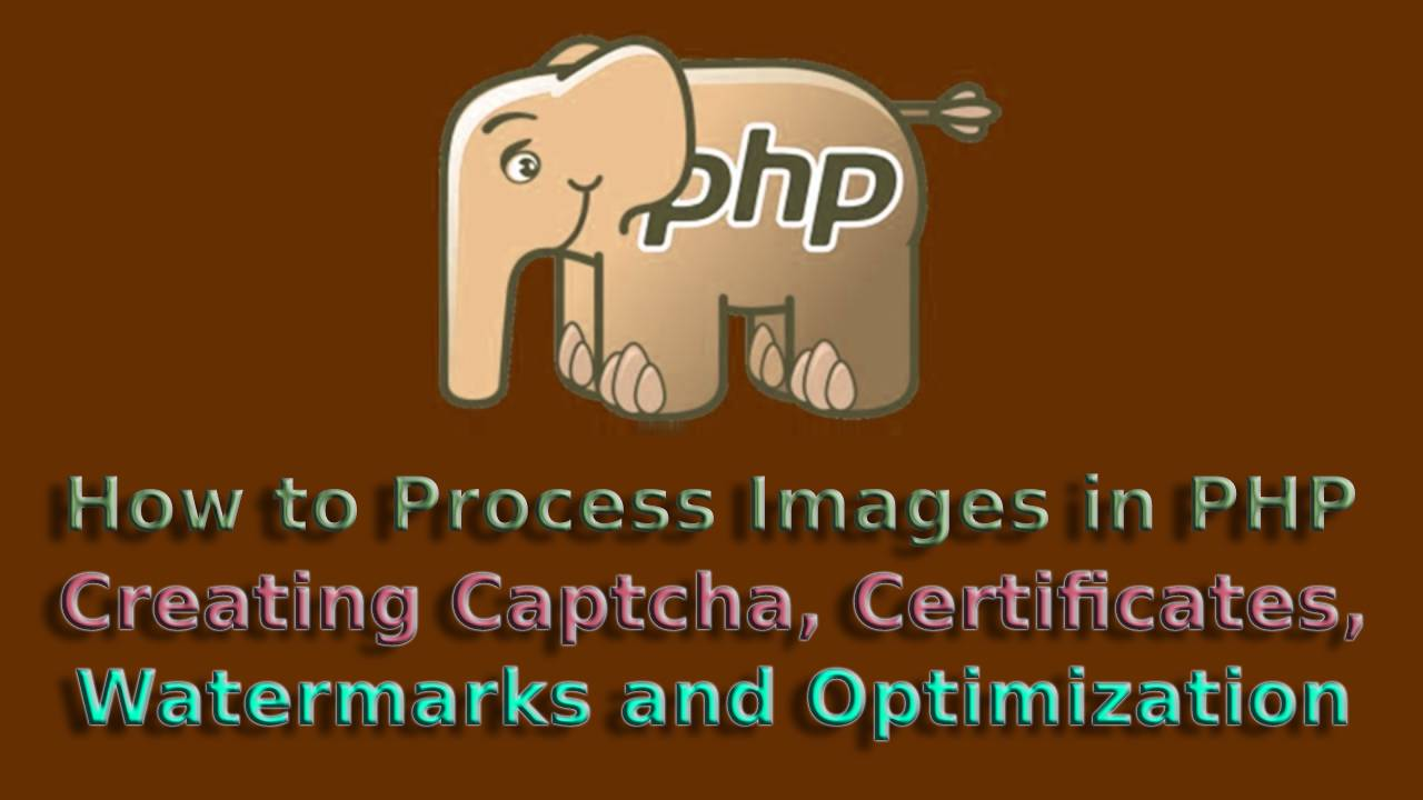 How to create dynamic certificates in PHP?